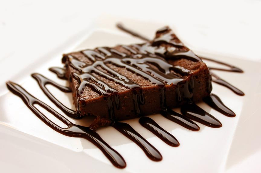 brownie (Copy)